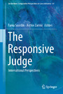 The Responsive Judge - International Perspectives