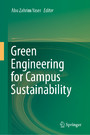Green Engineering for Campus Sustainability