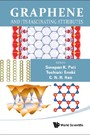 GRAPHENE AND ITS FASCINATING ATTRIBUTES