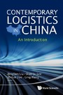 CONTEMPORARY LOGISTICS IN CHINA - AN INTRODUCTION