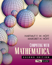 Computing with Mathematica