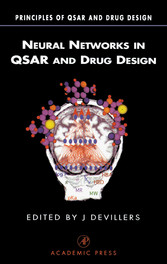 Neural Networks in QSAR and Drug Design