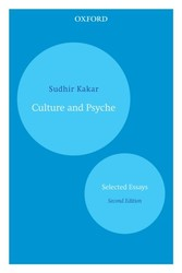 Culture and Psyche - Selected Essays