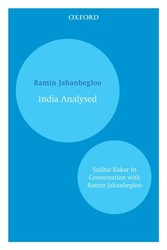 India Analysed - Sudhir Kakar in Conversation with Ramin Jahanbegloo