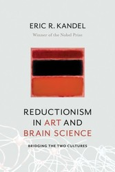 Reductionism in Art and Brain Science - Bridging the Two Cultures