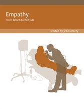 Empathy - From Bench to Bedside