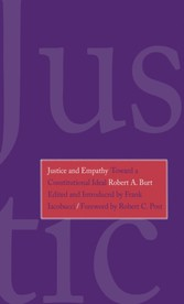 Justice and Empathy - Toward a Constitutional Ideal