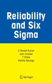 Reliability and Six Sigma