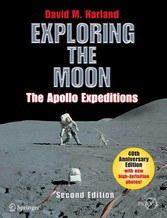 Exploring the Moon - The Apollo Expeditions