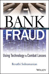 Bank Fraud - Using Technology to Combat Losses