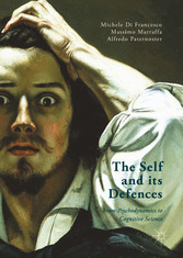 The Self and its Defenses - From Psychodynamics to Cognitive Science
