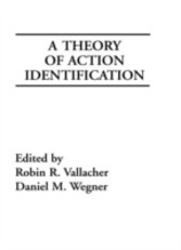 Theory of Action Identification