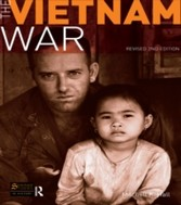 Vietnam War - Revised 2nd Edition