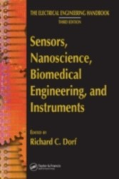 Sensors, Nanoscience, Biomedical Engineering, and Instruments - Sensors Nanoscience Biomedical Engineering