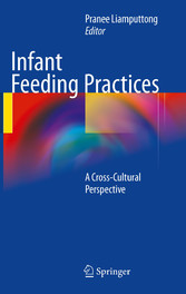 Infant Feeding Practices - A Cross-Cultural Perspective