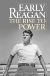 Early Reagan - The Rise to Power