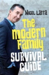 Modern Family Survival Guide