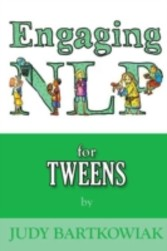 Engaging NLP for Tweens