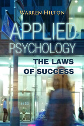 Applied Psychology - The Laws of Success