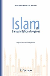 Islam et transplantation d?organes