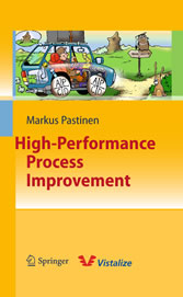 High-Performance Process Improvement